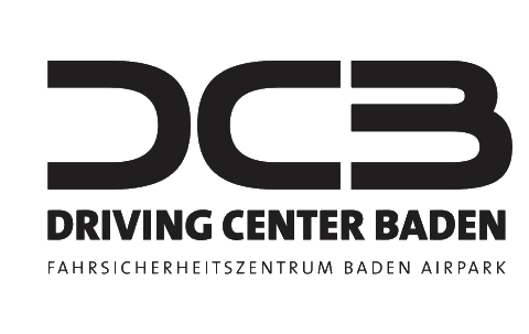 Logo von Driving Center Baden, Locations Karlsruhe