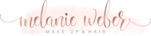 Logo von Hair & Make-up Artist, Beauty & Brautstyling Karlsruhe