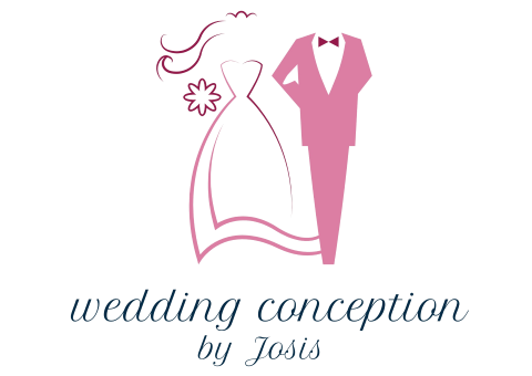 Logo von wedding conception, Weddingplaner Karlsruhe