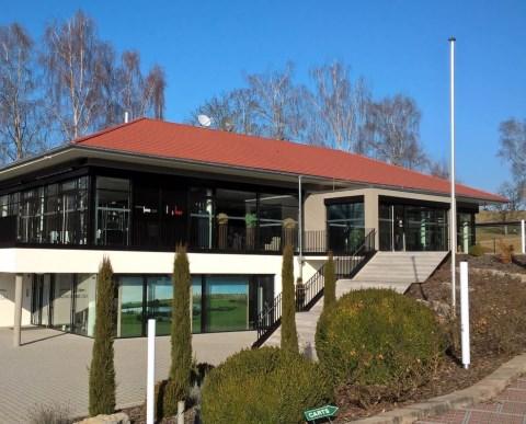 Karlsruhe hochzeitslocation Eventlocation und
